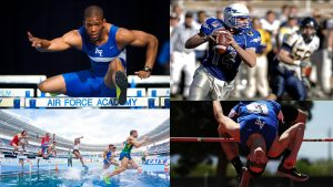 Athletes and Human Growth Featured image