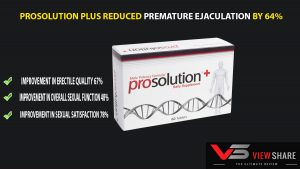Prosolution Plus Featured Image