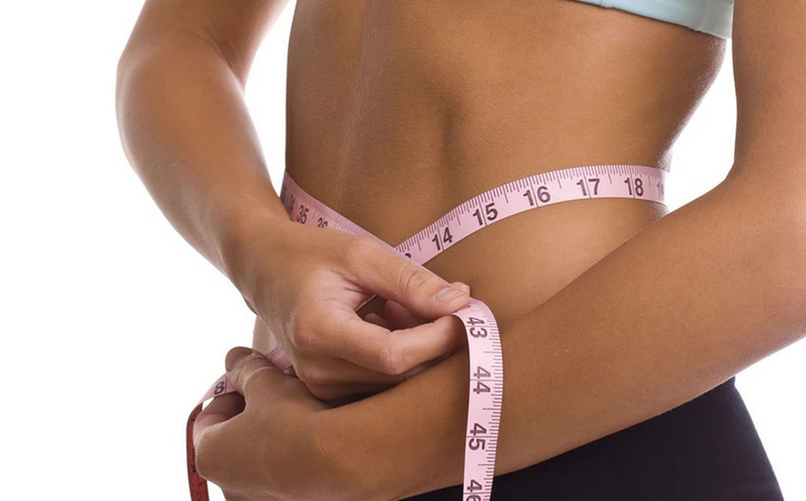 What can a weight loss of just 5% do for your health